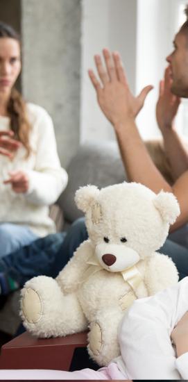 terapia-familia-burgos