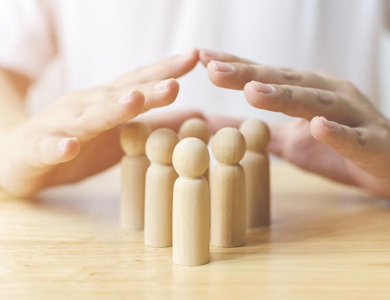 terapia-relacional-burgos